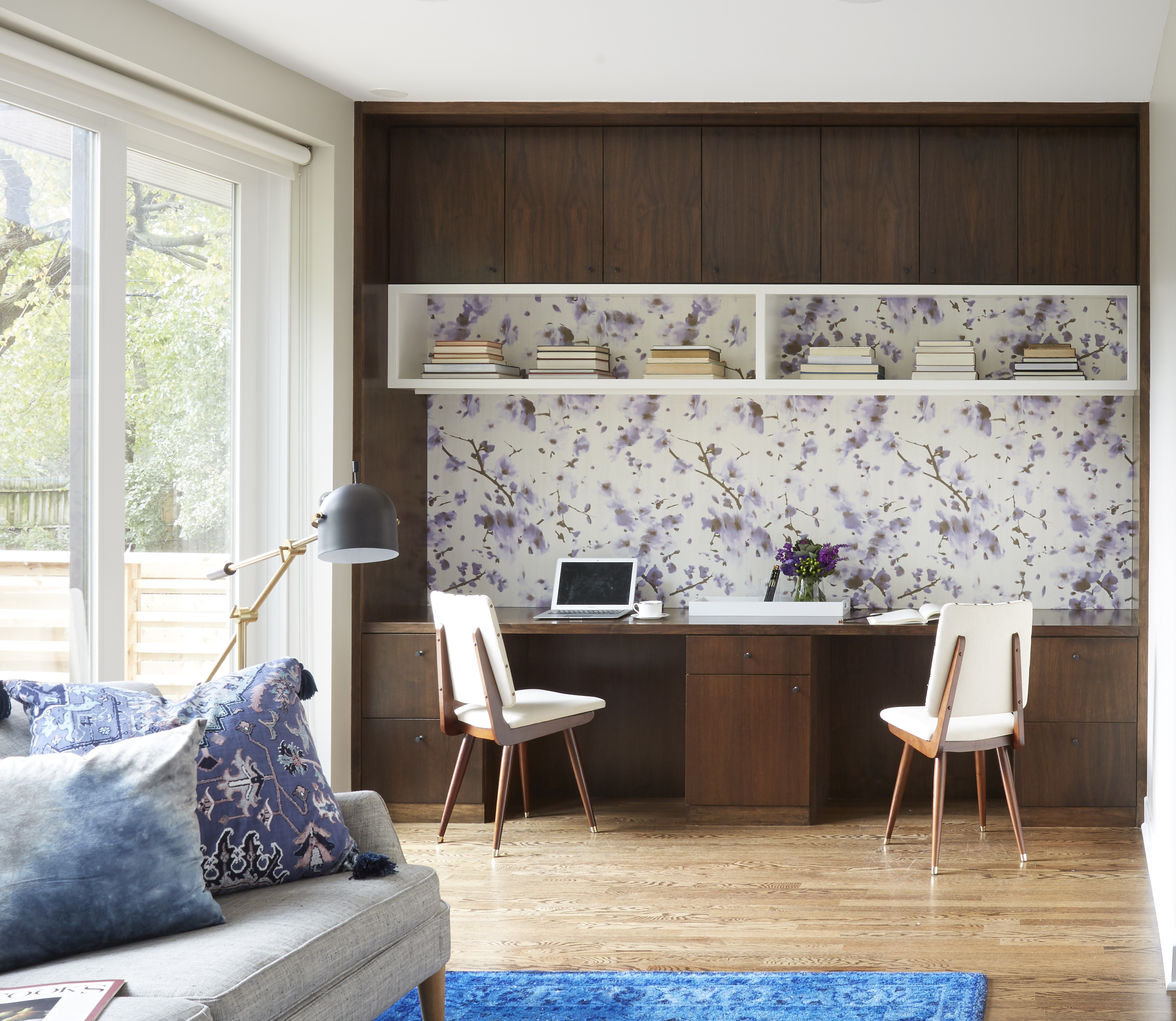 home designers richmond for concept on cabinet design table ideas and amazing firms enjoyable cool files best custom kitchen new coffee interior va picture